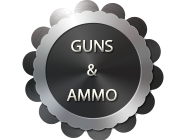 Utica Feed & Hardware Guns and Ammo