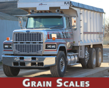 Grain-Mill-Scales-Licking-County