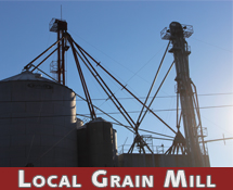 Local-Grain-Mill-DL-Grain-Utica-OH