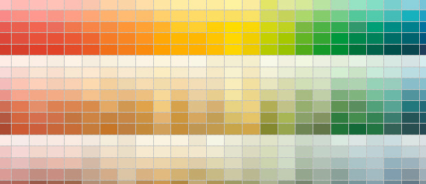 Pittsburgh-paints-color-chart2