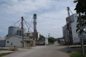Utica-Feed-Local-Grain-Mill