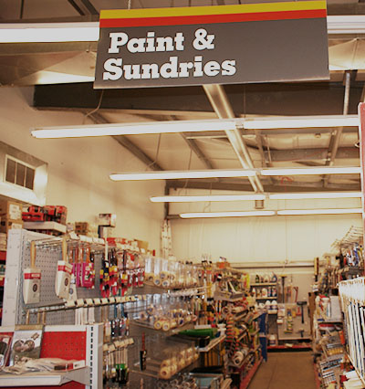 Utica_Feed_Hardware_Paint_Aisle